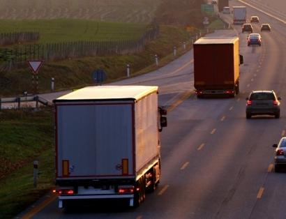 La Xunta subvenciona la compra de automóviles de combustión con ayudas de hasta 1.500 euros