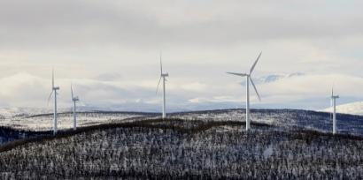 Las grandes corporaciones incrementan un 44% su apuesta por las compras de electricidad a largo plazo