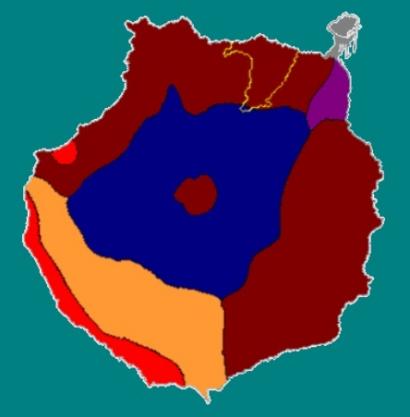 El autoconsumo sigue ganando territorio en Gran Canaria