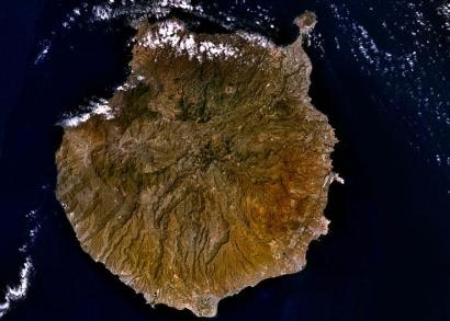 Gran Canaria apuesta por una transición energética sin pasar por el gas