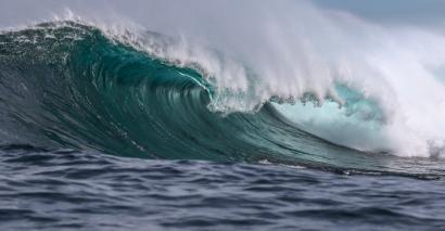 Los dispositivos que aprovechan mareas y olas pueden ser competitivos esta misma década