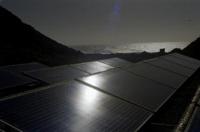 European Commission Approves Greek Auction Scheme for Renewable Energy