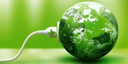 Los españoles eligen cada vez más comercializadoras de electricidad verde