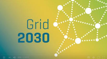 Red Eléctrica financiará con 2 M€ nuevas soluciones tecnológicas para acelerar la transición energética
