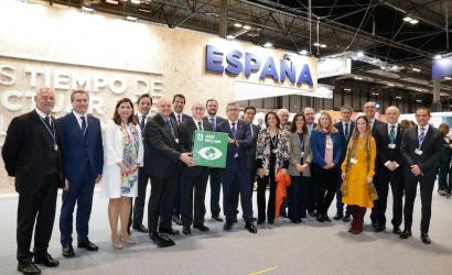 Los principales bancos españoles acuerdan alinear su actividad con los objetivos climáticos