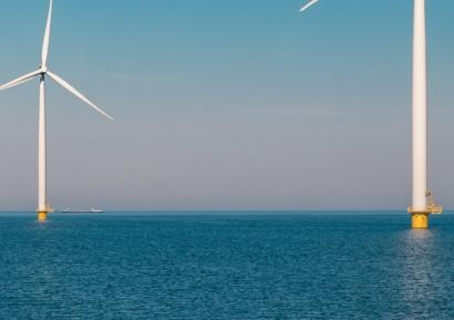 Diez proyectos de generación de hidrógeno con energías renovables