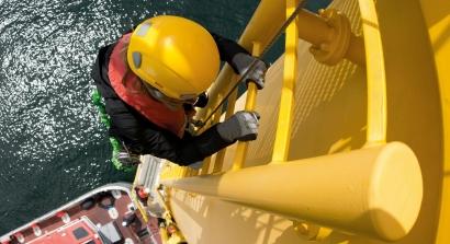 GWEC y el Banco Mundial sellan una alianza para impulsar el despliegue del sector eólico marino