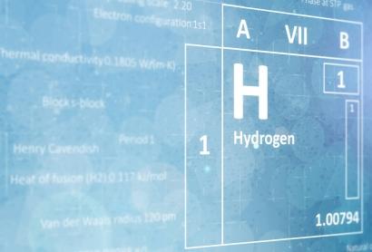 El Gobierno anuncia ayudas para el hidrógeno verde por valor de 1.500 millones de euros y da un mes al sector para que presente sus proyectos