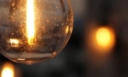 Holaluz, la electricidad más cara