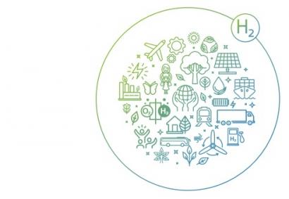 """Naturgy asegura que es posible exportar hidrógeno """"a través de la infraestructura gasista actual"""""""