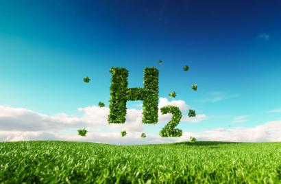 En el futuro, el hidrógeno constituirá una parte importante de los proyectos fotovoltaicos