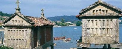 La Xunta de Galicia quiere movilizar 50 millones de euros para la ejecución de 400 proyectos de ahorro energético