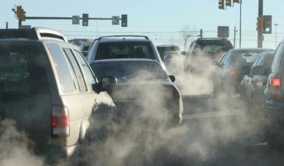 UE, año 2030: más del 80% de los vehículos seguirá siendo de motor de combustión