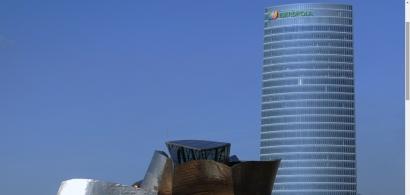 Iberdrola lanza un programa de pagarés por valor de 5.000 millones de euros