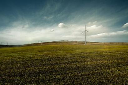 Bruselas obligará a las Cortes a elevar la ambición de la Ley española de Cambio Climático