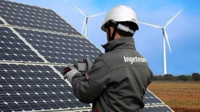 El fabricante de inversores Ingeteam incrementa sus ventas un 267%