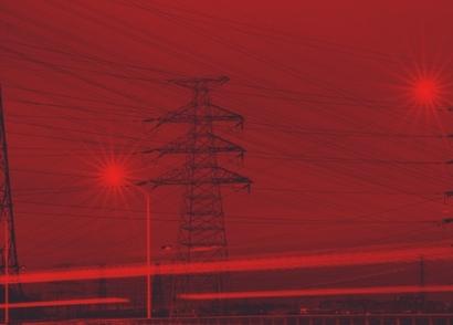 Orientadores laborales y jóvenes ya tienen guía para saber cuáles son los puestos de trabajo más demandados en el sector de la energía