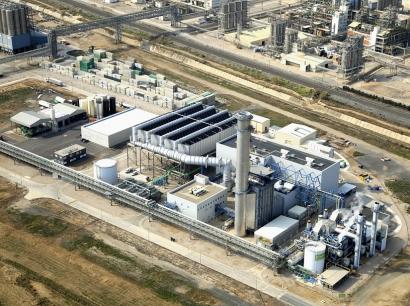 La Asociación Empresarial Eólica alerta contra el hidrógeno azul y el gris