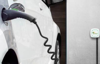El ICO prestará a Iberdrola casi 60 millones de euros para que la compañía desarrolle su plan de movilidad sostenible