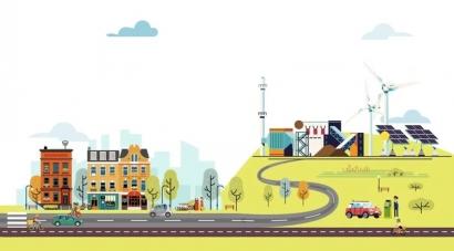 """Los ayuntamientos aún están a tiempo de solicitar subvenciones """"para favorecer el paso a una economía baja en carbono"""""""