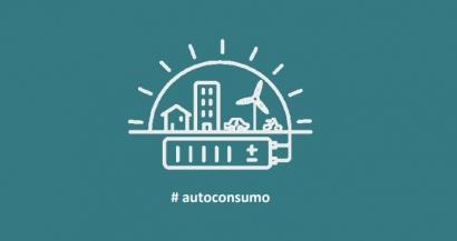 El Ministerio para la Transición Ecológica publica la Guía Profesional 2020 de Tramitación del Autoconsumo