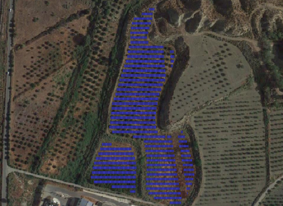 Celsur se suma al autoconsumo con una de las instalaciones mayores de Andalucía
