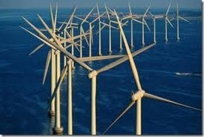 El futuro de la energía del mar, a debate en Bilbao