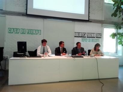 Lo que deja de ganar España si no apuesta más por la biomasa: 824 millones de euros al año