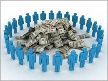 ¿Crowdfunding para financiar plantas CSP?