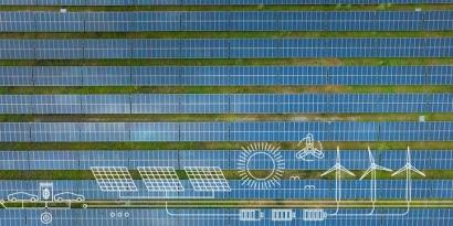 ¿Qué es InnoEnergy, el motor de la innovación y el emprendimiento?