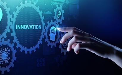 Aviso a start-ups y scale-ups