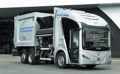 """¿Una transición """"ecológica"""" que pasa por subvencionar vehículos diésel?"""