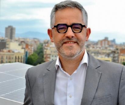 """""""El autoconsumo convierte al autoconsumidor en el apóstol del gran cambio"""""""