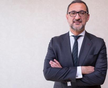 La eólica vuelve a ser imprescindible para nuestro sistema, por Juan Virgilio Márquez, director general de la Asociación Empresarial Eólica