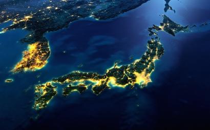 El Japón post-Fukushima busca alternativa en la eólica marina