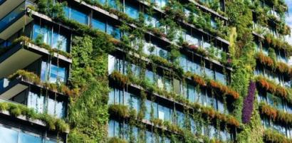 Certificado Energético de Edificación para el sector terciario, una regulación en línea con el PNIEC
