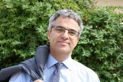 Jaume Margarit entra en la Junta Directiva de la Federación Europea de Renovables