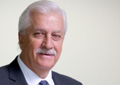 La biomasa aspira a representar el 50% de la energía nacional de calefacción, porJavier Díaz González, presidente de Avebiom