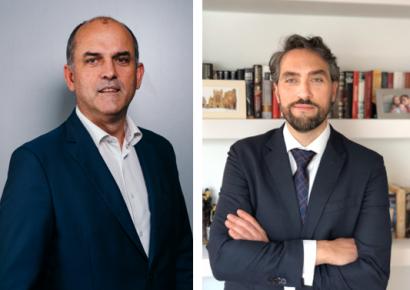Las asociaciones portuguesa y española de servicios energéticos se alían