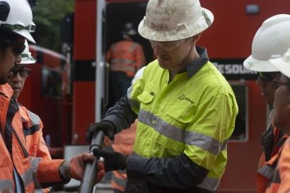 Geoindustry Heat y JRG Enegy unen fuerzas para aprovechar mejor los recursos geotérmicos menos profundos