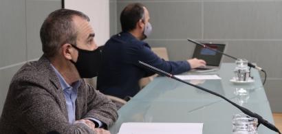 Baleares anuncia ayudas para instalaciones de autoconsumo por valor de 5 millones de euros