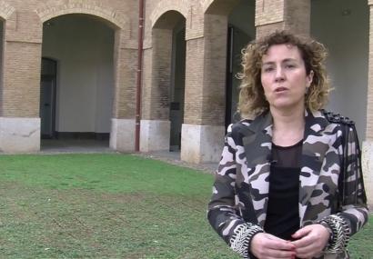 La Generalitat Valenciana celebra la propuesta del Parlamento Europeo de ilegalizar el impuesto al Sol