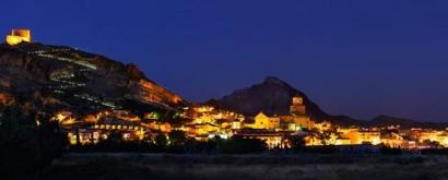 Murcia: dos millones de euros al mes en proyectos de ahorro y eficiencia energética