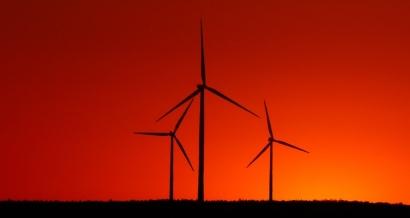 Si España quiere cumplir con su Plan Nacional de Energía y Clima tendrá que digitalizar su parque de generación renovable