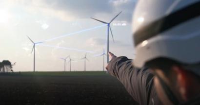 Kaiserwetter gana el SAP Innovation Award 2020