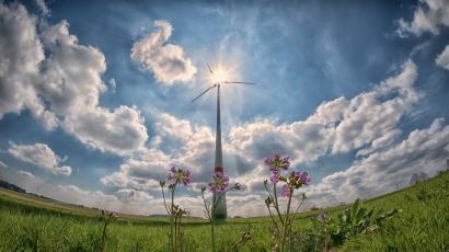 La energía renovable es más rentable que nunca antes