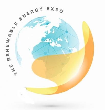El futuro de la energía empieza en Rímini