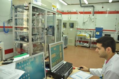 Hidrógeno, un gran aliado para almacenar las energías renovables