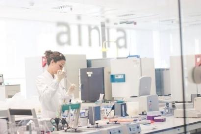 Se busca ingeniero/a experto en procesos para generar bioproductos y bioenergía