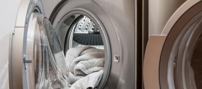 Aragón pone en marcha su Plan Renove 2018 de electrodomésticos, calderas y aparatos de aire acondicionado